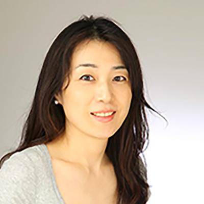 「料理教室」ARNO主宰 河井あゆみさん