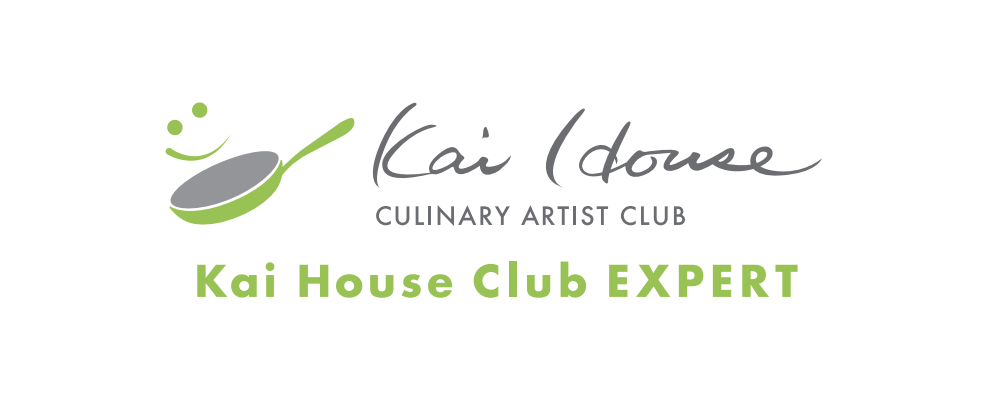 Kai House Club EXPERT