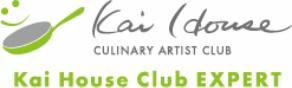 Kai House Club EXPERT