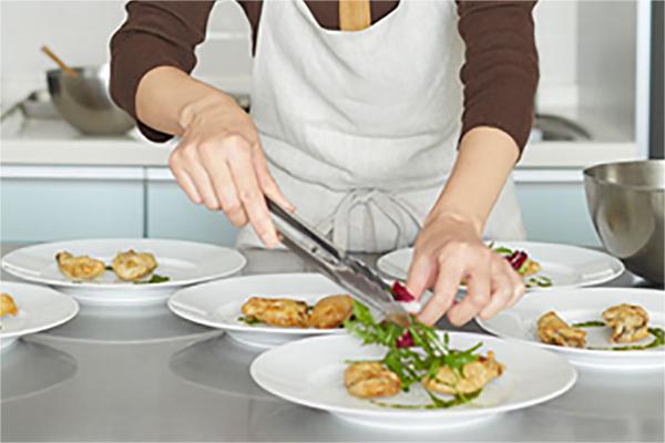 料理家のコンシェルジュKai House Club