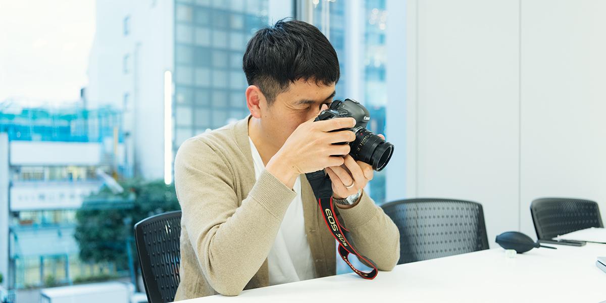 プロのテクニックを伝授! 一眼レフカメラを使った料理写真の撮り方【料理家のためのデジタル塾】